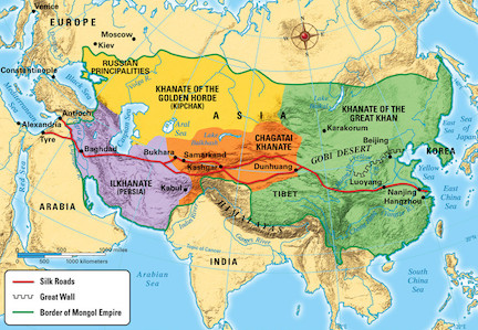 post classical india and east asia Rise of post-classical empires centralized byzantine empire continued some roman traditions in the east mediterranean, but these unified tribes of central asia kicked-butt and took names, conquering and devastating all that resisted them.