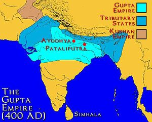 difference between greece and gupta dynasties Classical period (600 bce to 600 ce) ap world history  founded by chandra gupta  continuous tension between the antigonid rulers and greek cities.